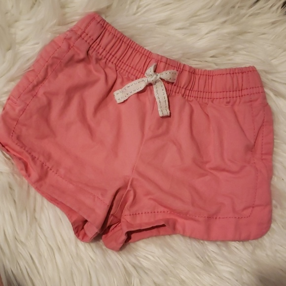 Carter's Other - Carter's toddler shorts